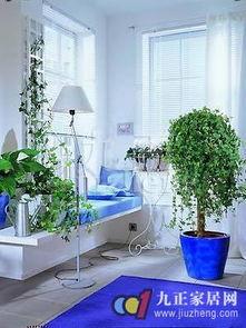 9、浴厕对床,当心恶疾主卧室中,除了床不可正对浴厕之外,侧对亦不吉,容易使人罹患严重恶疾。
