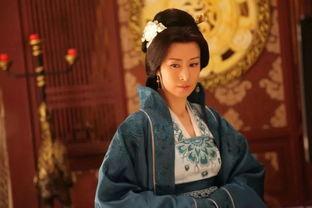 她是琅琊榜静妃40岁才大火如今做单身妈妈刘敏涛个人资料起底