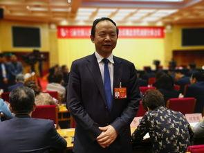 全国人大代表陈华元应加快长江保护法立法进程