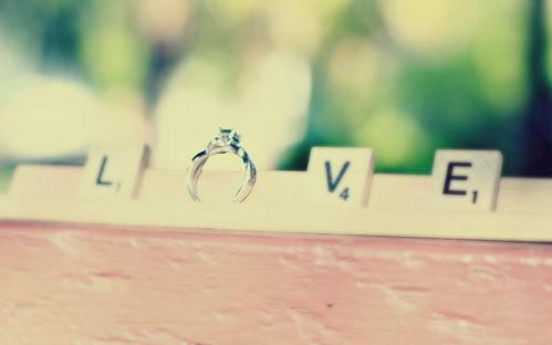 23件事,让你在爱情中不吃亏,享受爱情  我愿做个逗号什么意思