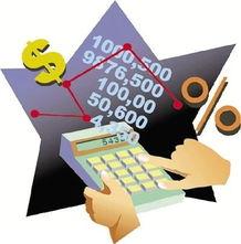 定投在线投资理财规划