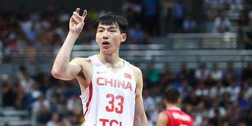 中国男篮热身赛18年吴前独砍26分中国男篮蓝队9662安哥拉精华