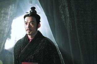 大秦帝国3 央视开播 讲述秦国如何东出征战诸侯