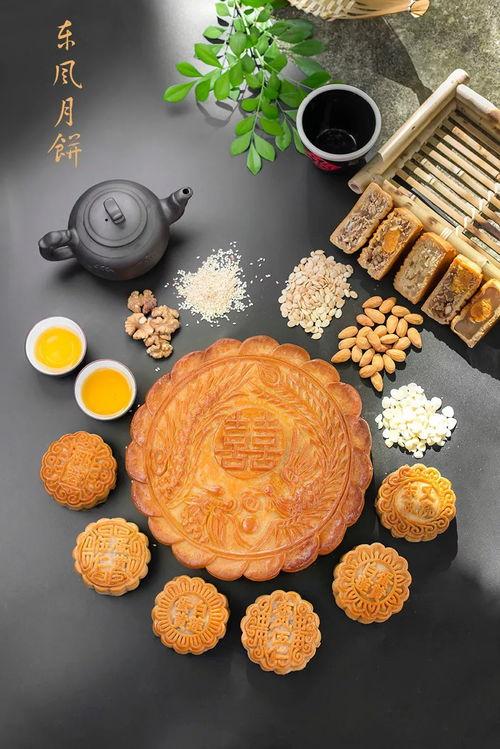 基于这种局限,万宁县生产月饼的单位少得可怜,只有两家,一家是万宁商业局饮食公司下属单位东风茶楼,另一家是万宁县食品厂.