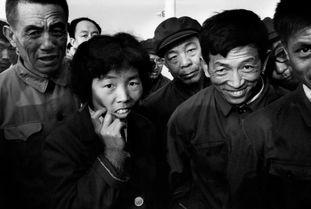 这群老外,窥探中国秘密40年