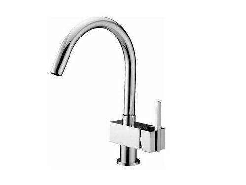 厨房水龙头为什么会漏水及维修方法
