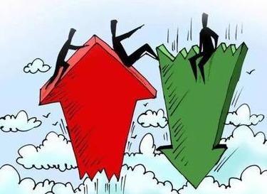 在股市中,有什么需要注意的?
