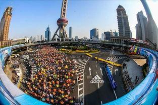 今日头条携手上海半马告诉你体育营销怎么玩