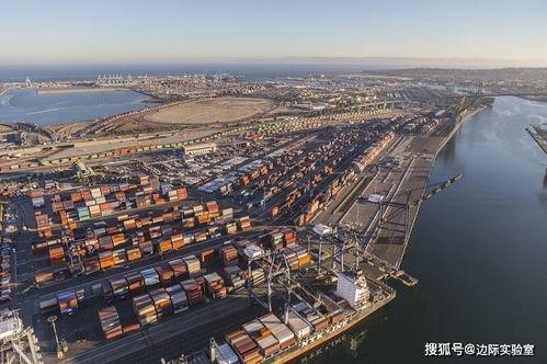 中美商贸联合委员会主席克雷格·艾伦表示:中国看起来可能在2020年或2021年成为全球gdp增长的最大引擎,我们希望美国公司能从中受益.