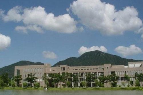 北京有哪些有二本大学 大学教育