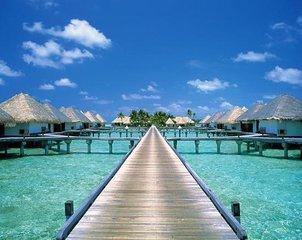 马尔代夫是哪国的(马尔代夫在哪个国家)