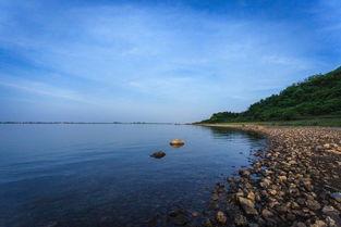 武昌牛山湖可以钓鱼吗
