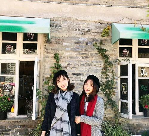 3月下旬去云南旅游穿什么衣服