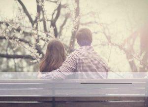 珍爱婚恋网 结婚前你需要考虑好的十件事