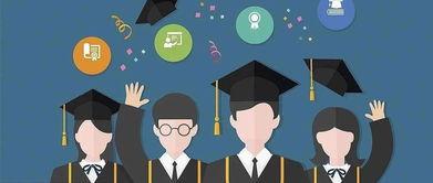 小学毕业如何提升自己,小学没毕业怎么提升学历插图