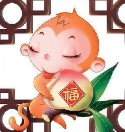 1992年属猴女生9月到12月爱情运,事业运如何(属猴的人今年七八九月份运