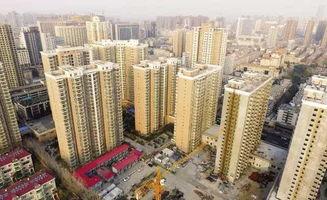 70城房价25个同比上涨