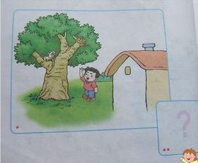 小学一年级看图写话练习题汇总