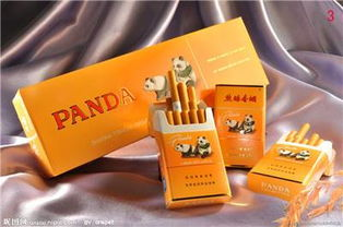 中国最好抽的烟排行(中国那个品牌的香烟最)