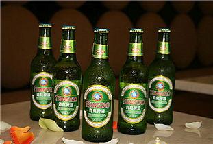 青岛啤酒1903多少钱(青岛啤酒的价位)