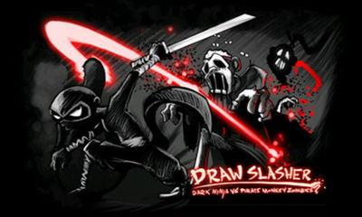 血饮狂刀手游 血饮狂刀手机版下载 安卓版血饮狂刀手机游戏评论攻略