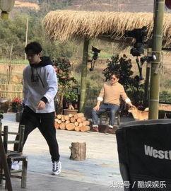 向往的生活2什么时候播出向往的生活第二季在浙江桐庐录制