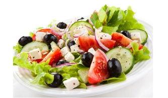 单一食谱减肥