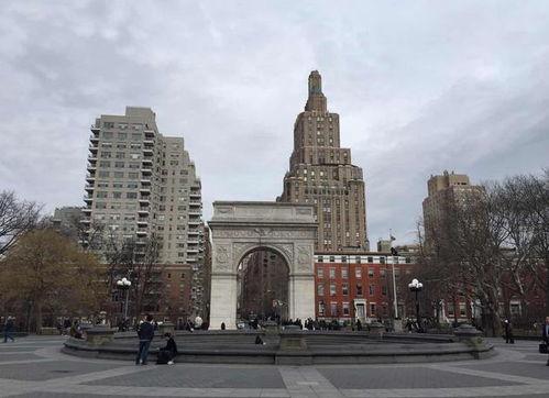 紐約大學藝術學院有哪些專業
