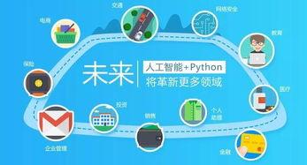 python经验
