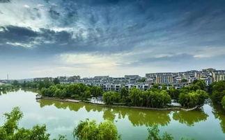 降价后的惠济区,正在成为郑州房价最低的地方