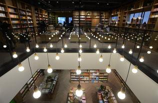 免费书店注意事项