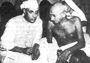 印度如何看待1962年惨败答案可能出人意料