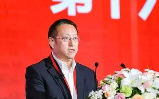 全国政协副主席、民革中央常务副主席郑建邦发言