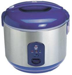 電飯煲顏色風水