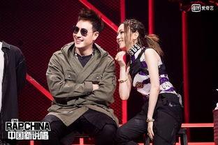 中国新说唱评委评判标准引发灵魂冲突热狗浪费这个歌的力量