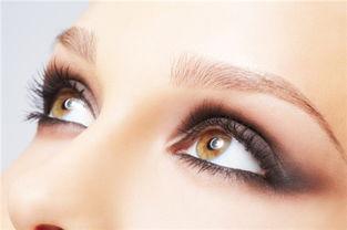 关注糖尿病 保护眼睛预防失明