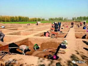 河北龙山文化研究  龙山龙山文化的发源地