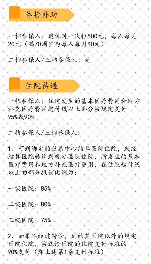 深圳社保二档有养老保险吗
