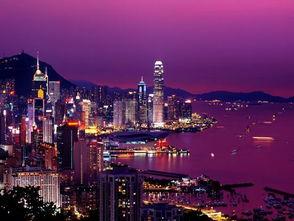 郑州夜景婚纱照,适合拍夜景的外景地