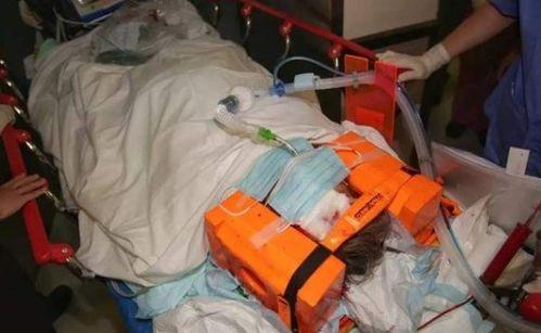重庆一网红景区高空索道坠落女子已死亡,系工作人员,已全部停运