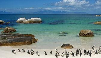 迪拜南非旅游10日之旅 南非迪拜旅游价格 南非迪拜旅游攻略 南非迪拜旅游景点介绍