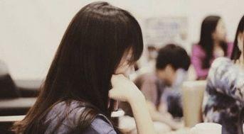 qq昵称女生可爱,qq名字女生可爱萌萌哒