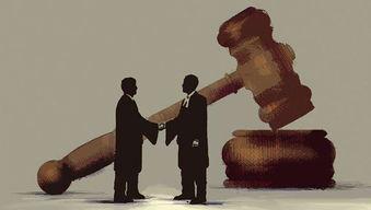 法院看事实证据还是看书面证据