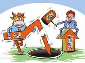 股票做空的时候,为什么有人会借给别人做空呢,对出借股票的人有什么好处吗?