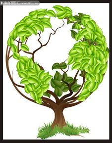 智慧树图片下载.eps