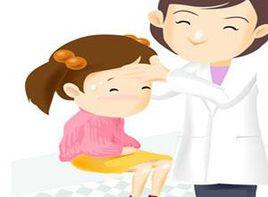 呕吐腹泻原因有哪些哈尔滨240名学生集体出现呕吐腹泻症状,应对措施有哪些