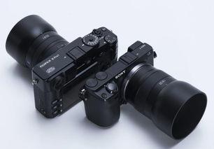蔡司定焦镜头拍的照片