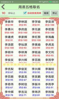 中国最专业的起名大师,周易算命生辰八字取名,最具实力的周易起名(免