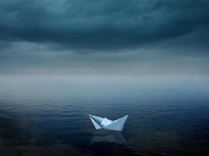 孤身一人的漂泊,有快乐,也有辛酸