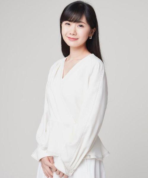 日媒再曝福原爱婚姻不和,十宗罪剑指江宏杰,19年就有离婚打算